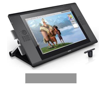 Cintiq-24HD-touch-2