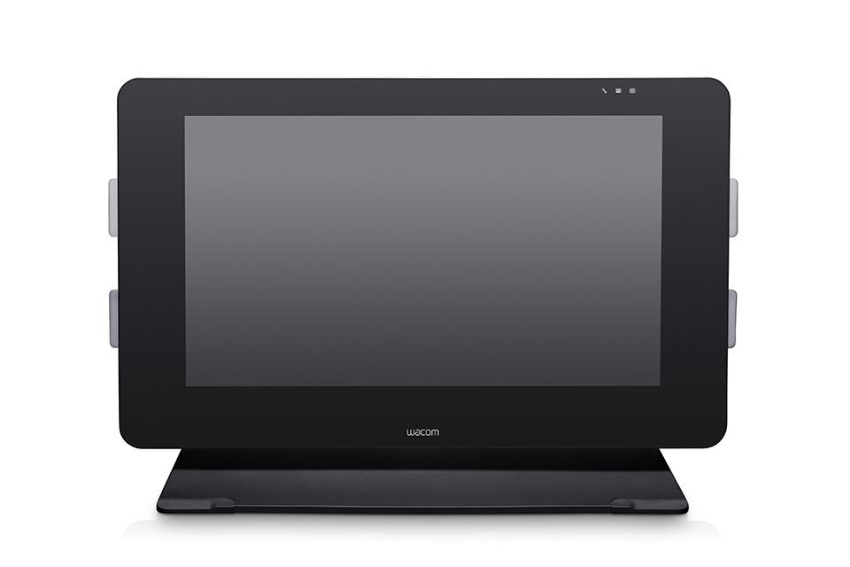 Cintiq-24HD-touch