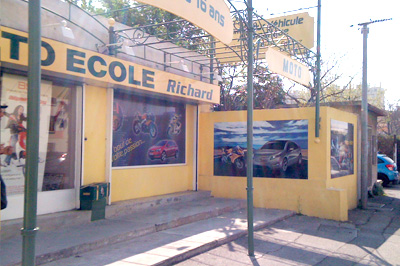 auto-ecole-richard