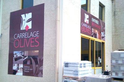 carrelage-olives