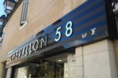 chevillon-58