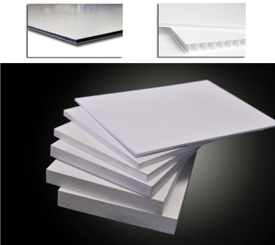Notre s lection de papiers et supports classiques pixel plus evolution - Papier couche brillant 135g ...